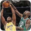 نکاتی مهم برای شات بلاکرها در بلاک شات کردن Block Shot توپ بسکتبال